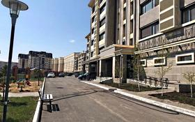 3-комнатная квартира, 159.6 м², 3/6 этаж, Умай ана 10 за 89 млн 〒 в Нур-Султане (Астана), Есильский р-н