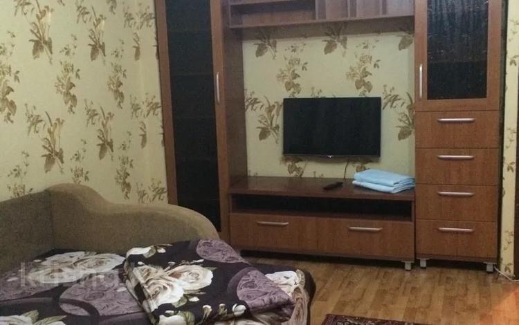 2-комнатная квартира, 60 м², 8/9 этаж посуточно, Гоголя 75 — Назарбаева за 10 000 〒 в Алматы, Медеуский р-н