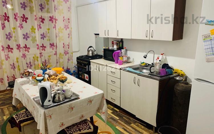 5-комнатный дом, 100 м², 6 сот., Алатау 13 за 12.4 млн 〒 в Бесагаш (Дзержинское)