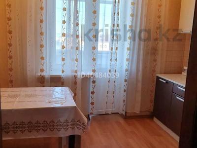 2-комнатная квартира, 57 м², 4/5 этаж помесячно, Шашубая 8 — Караменде би за 80 000 〒 в Балхаше