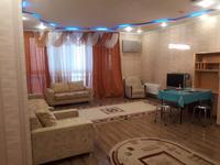 2-комнатная квартира, 100 м², 7/20 этаж посуточно