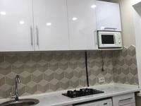 1-комнатная квартира, 48 м², 1/5 этаж посуточно
