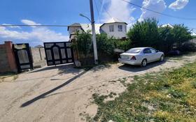 7-комнатный дом, 324 м², 10 сот., Сарыкемер 55а за 20 млн 〒 в Таразе