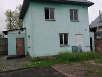 4-комнатный дом, 96 м², 11 сот.
