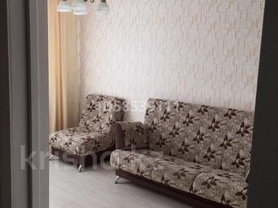 1-комнатная квартира, 33.5 м², 1/9 этаж, Тауелсиздик 21/6 за 16.5 млн 〒 в Нур-Султане (Астана), Алматы р-н — фото 2