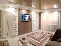 2-комнатная квартира, 65 м², 1 этаж посуточно