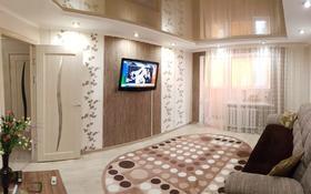 2-комнатная квартира, 65 м², 1 этаж посуточно, Толстого 53 — Каирбекова за 12 000 〒 в Костанае
