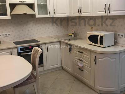 2-комнатная квартира, 70 м², 6/19 этаж, Баянауыл 1 за 24.3 млн 〒 в Нур-Султане (Астане), Есильский р-н