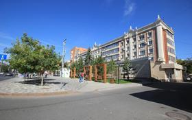 Помещение площадью 38 м², проспект Республики — Амангельды Иманова за 12.5 млн 〒 в Нур-Султане (Астана), Алматы р-н