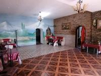 готовый бизнес кафе (шашлычная) за ~ 30 млн 〒 в Караганде, Казыбек би р-н