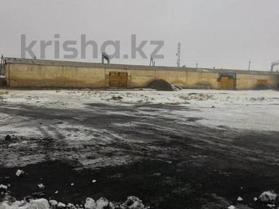 Промбаза 3.813 га, Поселок Жалагаш — Привокзальный за 140 млн 〒 в  — фото 5