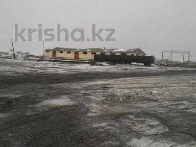 Промбаза 3.813 га, Поселок Жалагаш — Привокзальный за 140 млн 〒 в  — фото 6