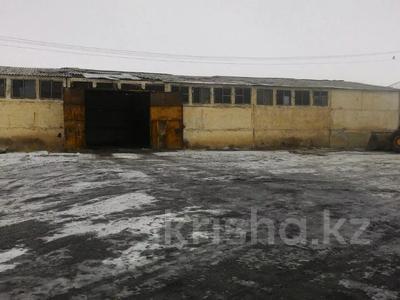 Промбаза 3.813 га, Поселок Жалагаш — Привокзальный за 140 млн 〒 в  — фото 7
