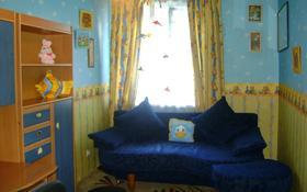 3-комнатная квартира, 61 м², 3/3 этаж, Абдуллиных — Казыбек Би за ~ 30 млн 〒 в Алматы, Медеуский р-н