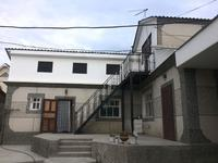 6-комнатный дом, 150 м², 8 сот.