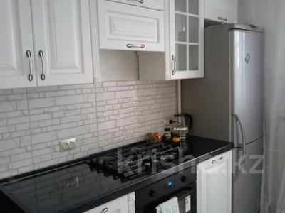 2-комнатная квартира, 46 м², 2/5 этаж посуточно, Комиссарова — Ержанова за 11 000 〒 в Караганде — фото 8