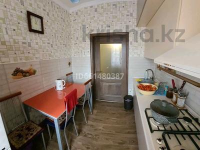 5-комнатный дом, 180 м², 9 сот., Туймебая 129 за 26 млн 〒 в Туймебая