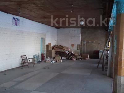 Здание, площадью 1300 м², Майлина за 80 млн 〒 в Караганде, Октябрьский р-н — фото 2
