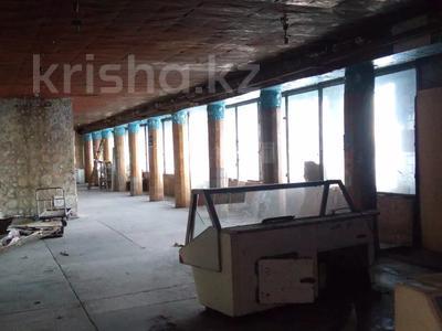 Здание, площадью 1300 м², Майлина за 80 млн 〒 в Караганде, Октябрьский р-н — фото 3