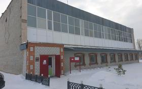 Магазин площадью 1000 м², улица Байтурсынова 79 — Елгина за 1 000 〒 в