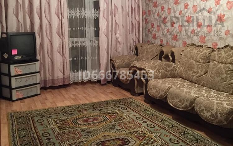 2-комнатная квартира, 45 м², 4/5 этаж помесячно, 35 квартал 20 за 70 000 〒 в Семее