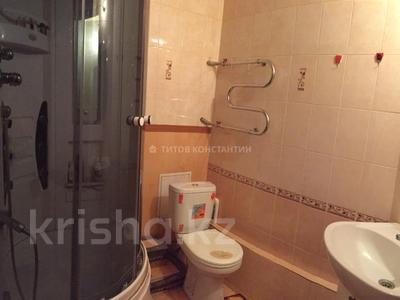 2-комнатная квартира, 60 м², 6/16 этаж, Мустафина за 18 млн 〒 в Нур-Султане (Астана), Алматы р-н — фото 7