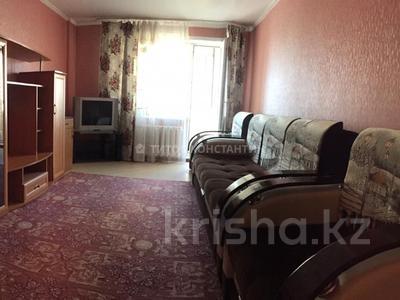 2-комнатная квартира, 60 м², 6/16 этаж, Мустафина за 18 млн 〒 в Нур-Султане (Астана), Алматы р-н — фото 3