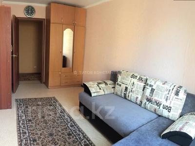 2-комнатная квартира, 60 м², 6/16 этаж, Мустафина за 18 млн 〒 в Нур-Султане (Астана), Алматы р-н