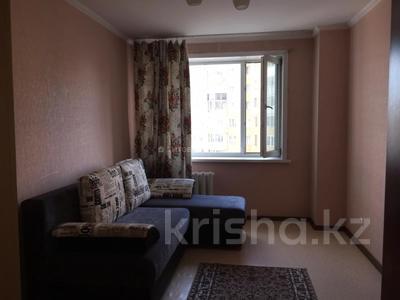 2-комнатная квартира, 60 м², 6/16 этаж, Мустафина за 18 млн 〒 в Нур-Султане (Астана), Алматы р-н — фото 4