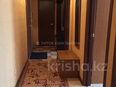 2-комнатная квартира, 60 м², 6/16 этаж, Мустафина за 18 млн 〒 в Нур-Султане (Астана), Алматы р-н — фото 5
