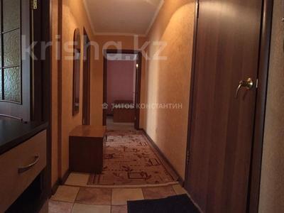 2-комнатная квартира, 60 м², 6/16 этаж, Мустафина за 18 млн 〒 в Нур-Султане (Астана), Алматы р-н — фото 6