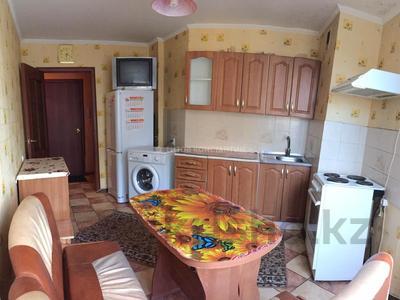 2-комнатная квартира, 60 м², 6/16 этаж, Мустафина за 18 млн 〒 в Нур-Султане (Астана), Алматы р-н — фото 2