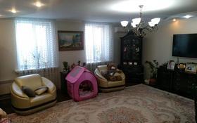 5-комнатный дом, 175 м², 3 сот., Габбасова 175 за 36 млн 〒 в Семее