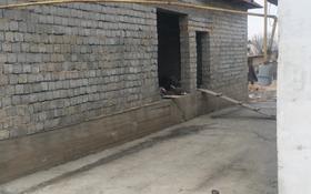6-комнатный дом, 140 м², 8 сот., мкр Самал-3 1684 — Тажибаева за 24.5 млн 〒 в Шымкенте, Абайский р-н