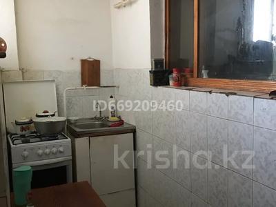 2-комнатная квартира, 51 м², 1/1 этаж, 8-й мкр 6 за 12 млн 〒 в Актау, 8-й мкр
