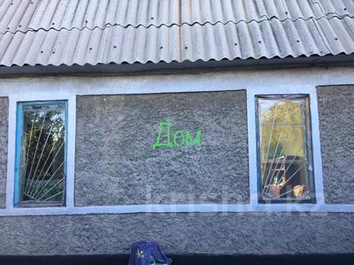 Дача с участком в 6.7 сот., Малиновая 17 за 4 млн 〒 в Есик