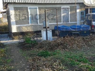 Дача с участком в 6.7 сот., Малиновая 17 за 4 млн 〒 в Есик — фото 10