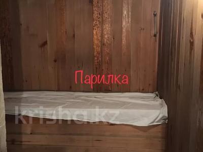 Дача с участком в 6.7 сот., Малиновая 17 за 4 млн 〒 в Есик — фото 3