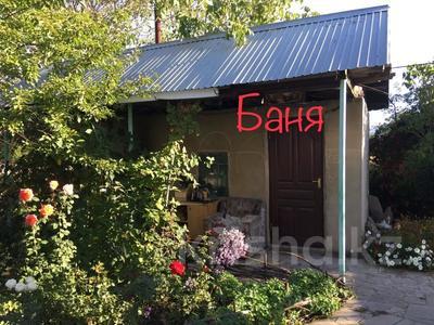 Дача с участком в 6.7 сот., Малиновая 17 за 4 млн 〒 в Есик — фото 8