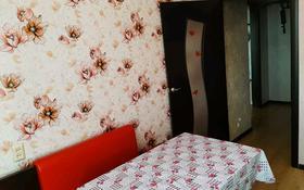 2-комнатная квартира, 54 м², 9/9 этаж, мкр Юго-Восток, Гапеева 29 за 11.5 млн 〒 в Караганде, Казыбек би р-н