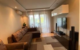 4-комнатная квартира, 74.2 м², 4/4 этаж, мкр Коктем-1, Мкр Коктем-1 за 34 млн 〒 в Алматы, Бостандыкский р-н