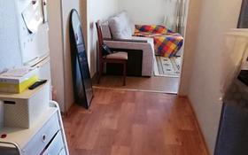 2-комнатная квартира, 52 м², 5/5 этаж, Гарышкер 24 за 12.7 млн 〒 в Талдыкоргане