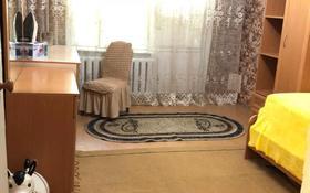 3-комнатная квартира, 63.8 м², 1/5 этаж, мкр Айнабулак-2, Мкр Айнабулак-2 за 22 млн 〒 в Алматы, Жетысуский р-н