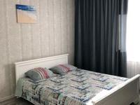 1-комнатная квартира, 37 м², 5/12 этаж по часам