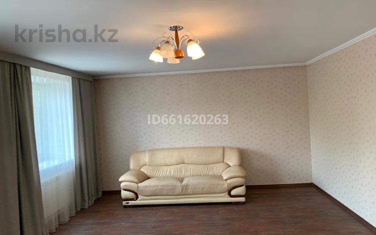 2-комнатная квартира, 83.8 м², 2/9 этаж, мкр Михайловка 36 за 21 млн 〒 в Караганде, Казыбек би р-н