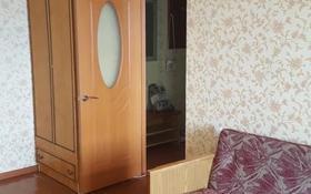 1-комнатная квартира, 32 м², 2/5 этаж, 3-ц укреплённый квартал 6 за 6 млн 〒 в