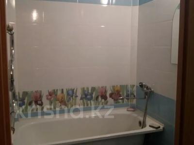 2-комнатная квартира, 45 м², 1/5 этаж посуточно, Гагарина 15 за 8 000 〒 в Рудном — фото 2