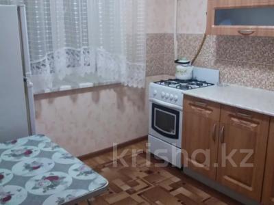 2-комнатная квартира, 45 м², 1/5 этаж посуточно, Гагарина 15 за 8 000 〒 в Рудном — фото 3