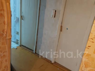 2-комнатная квартира, 54 м², 4/5 этаж, Штабная улица 13 за 10 млн 〒 в Костанае