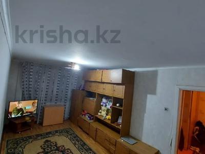 2-комнатная квартира, 54 м², 4/5 этаж, Штабная улица 13 за 10 млн 〒 в Костанае — фото 5